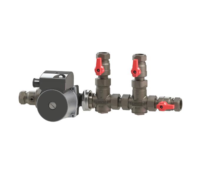 LM11-30 Duo_Med pump_700x600.jpg